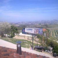 italie-truck